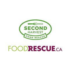 secondharvest.png
