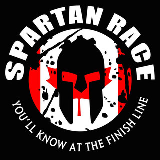 OPACC recruiting volunteers for Spartan Race Canada