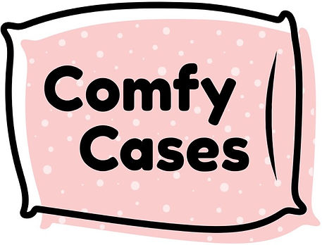 Comfy Cases logo.jpeg