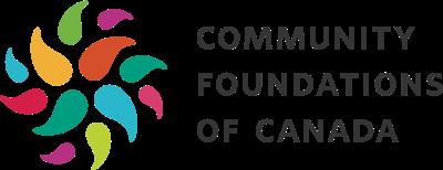 cfc-logo-english@2x.png