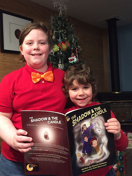 Blake and Logan Book Christmas.jpg