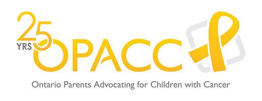 OPACC-25-logo-web-01.jpg