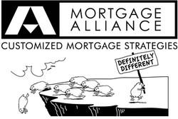 Mortgage Alliance fundraiser