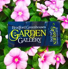 Shop at Bradford Greenhouses