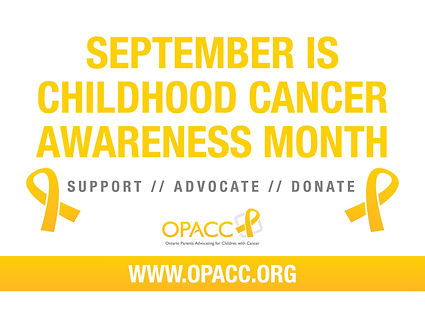 OPACC-AwarenessSign-24x18-page-001.jpg