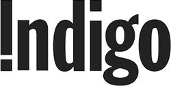 Indigo Fundraiser