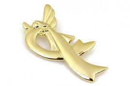 angel ribbon pin.jpg