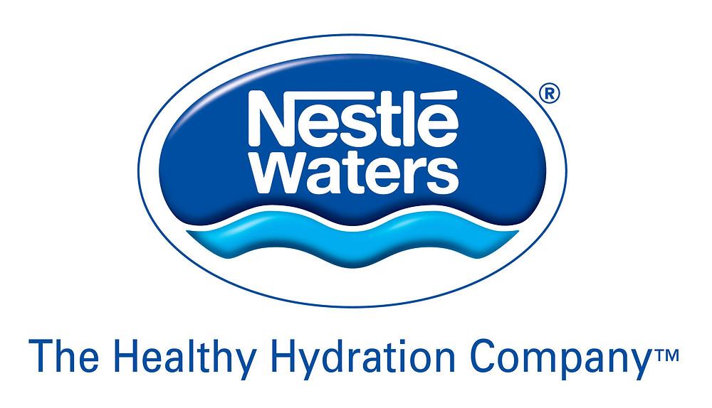 Nestle Waters Canada.jpg