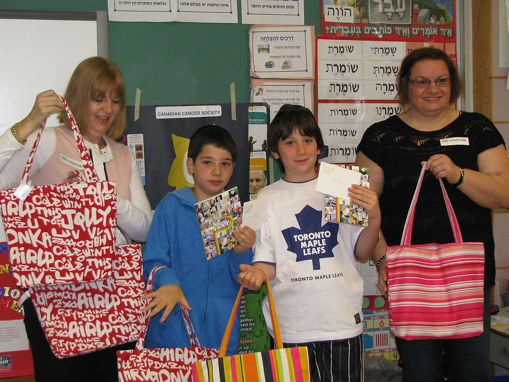 LLSC Kinder gifts 615.jpg