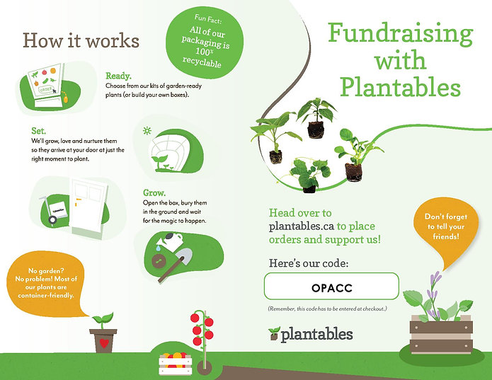 plantables-page-001.jpg