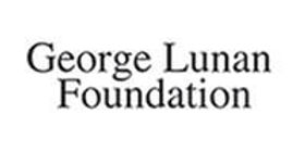 george-lunan-foundation-logo.jpg