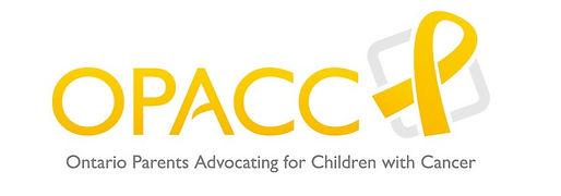 OPACC Logo.jpg