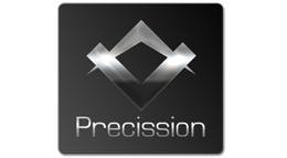 precission