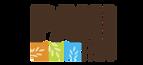 Logo-PaniFresh-300x136.png