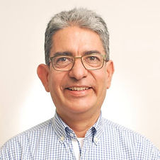 Jesús_Antonio_Muñoz_Cifuente.jpg