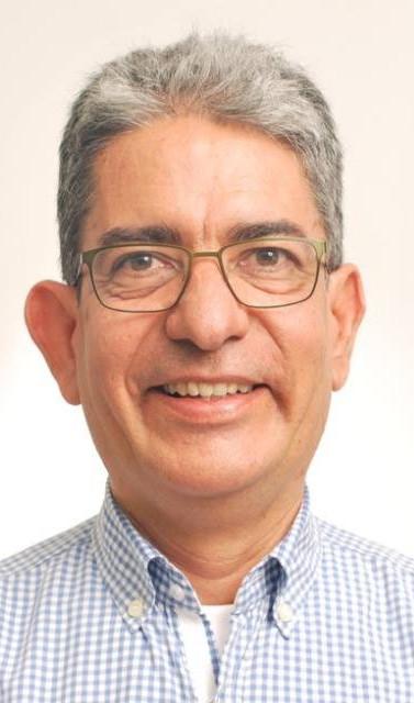 Jesús Antonio Muñoz Cifuentes