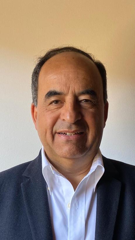 Carlos Iván Pulecio Lozano