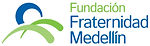 Fundación_fraternidad.jpg