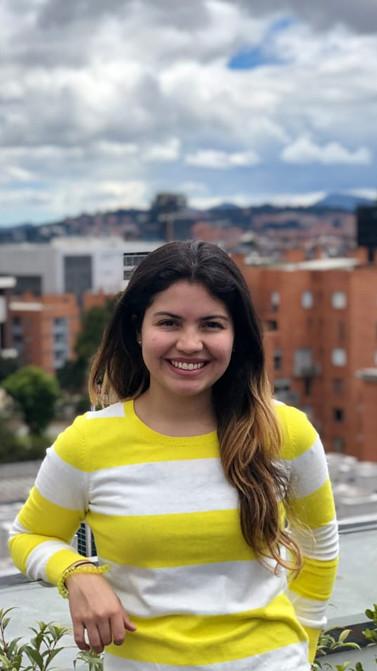 Eliana Camargo