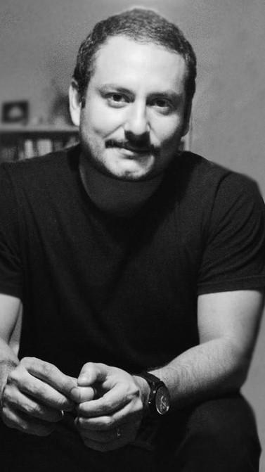 Juan Miguel Gómez Durán
