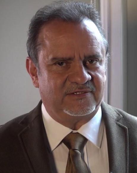 Juan Ricardo Morales Espinel