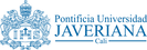 puj_logo_azul_copia1.png