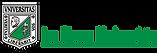 logotipo_ugc.png