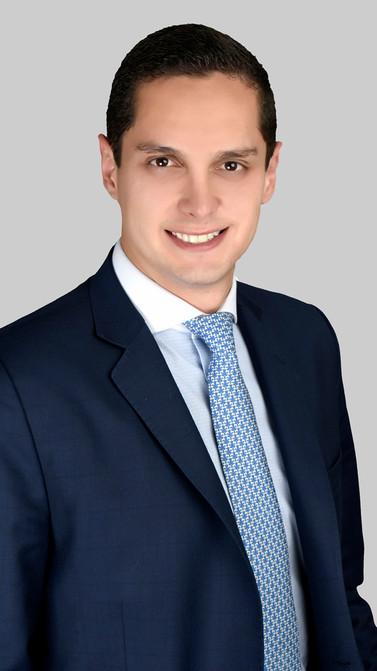 Juan Andrés Duarte Galán