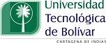 Tecnológica_de_Bolívar.jpg