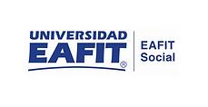 Captura final Logo EAFIT.PNG
