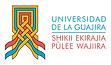 logo-universidad-de-la-guajira.png
