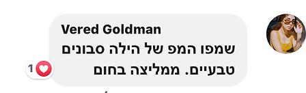VERED GOLDMAN.PNG