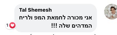 TAL SHEMESH.PNG