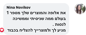 NINA NOVIKOV2.PNG