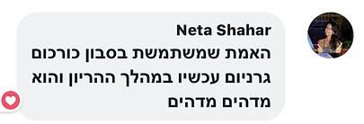NETA SHAHAR.PNG