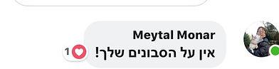 MEYTAL MONAR.JPG