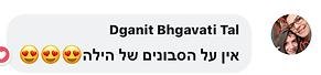 DGANIT.PNG