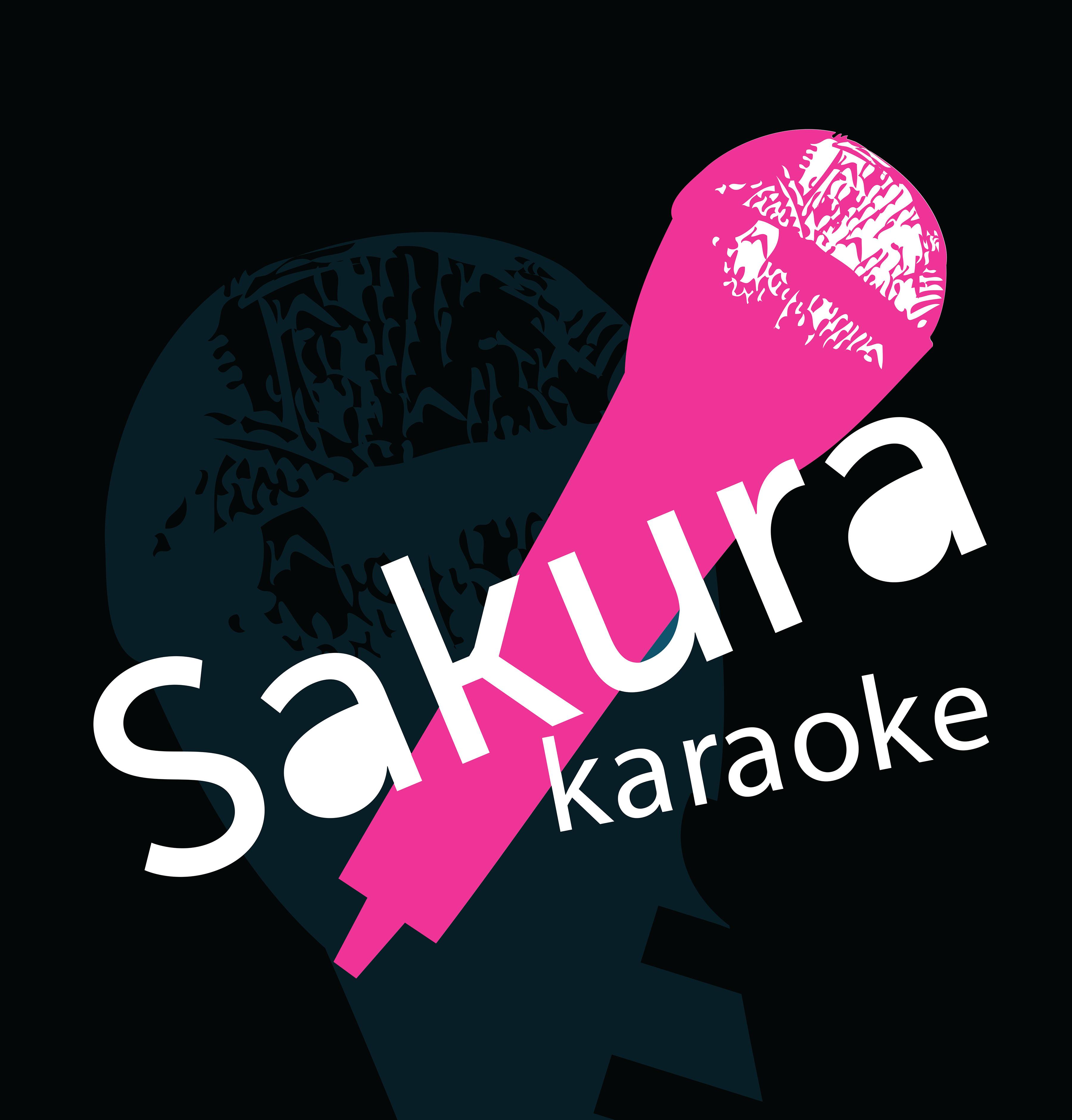 karaoke chicago cermak sakura karaoke bar. Black Bedroom Furniture Sets. Home Design Ideas