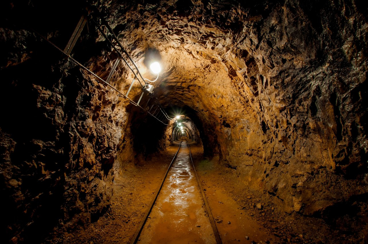 Mining and Quarrying Industry