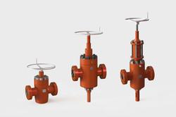 api-6a-valve-jmp-cameron-fc-style-collec