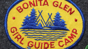 Beyond the Badge: Bonita and Estelle - Girl Greatness Started Here