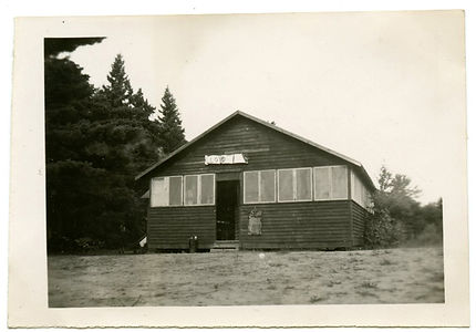 1948 - Lloyd Lodge.jpg