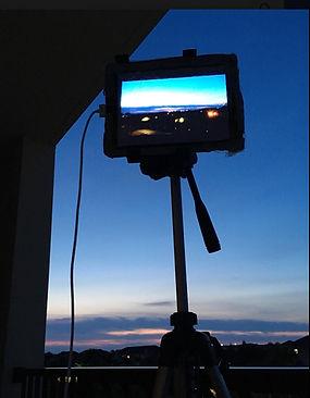 TimeLapseCamera.jpg