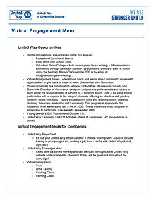 Virtual Engagement Menu 2020_Page_1.jpg