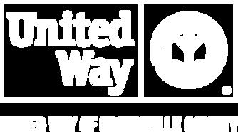 UWGC-white.png