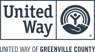 UWGC-2020DrkBlue.png
