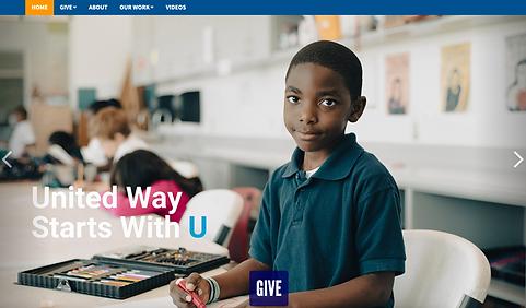 WGP_Homepage.png