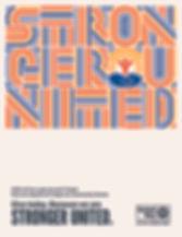2020-GraphicPoster-8.5x11 1.jpg