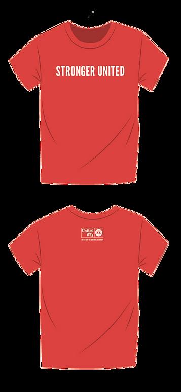 2020 Shirt Mockup.png