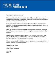 2020 WGP_General Kickoff Email.jpg